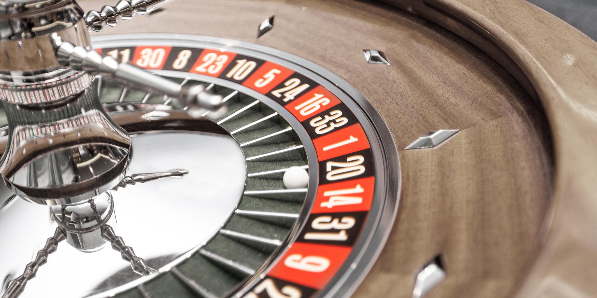 sylt casino poker